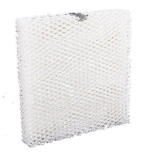 BestAir A10W 10 Paper Wick Waterpad