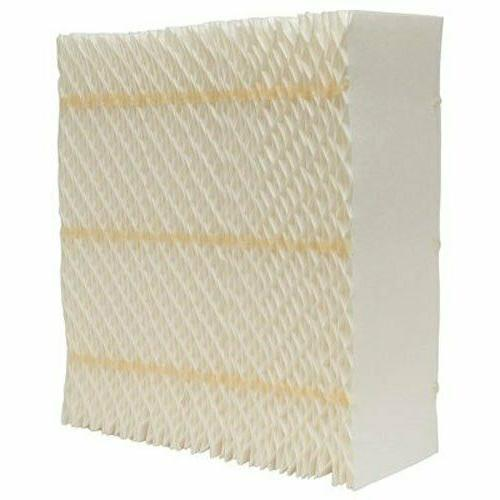 air care 1043 super wick replacement humidifier