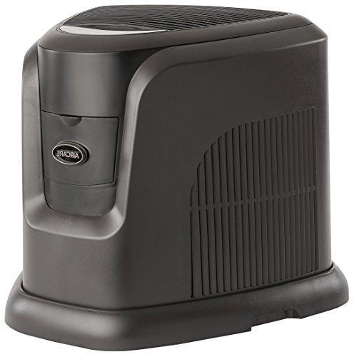 aircare ea1208 whole house console