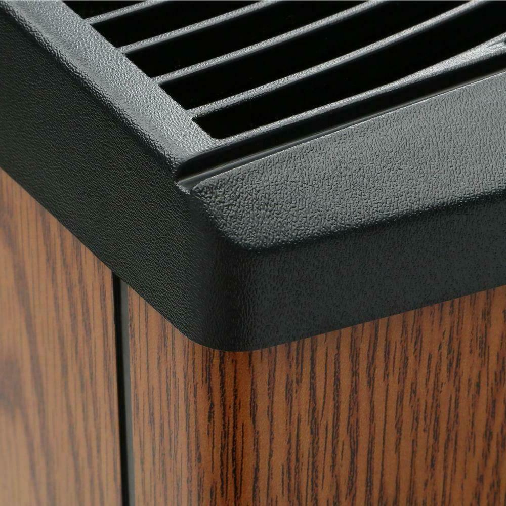 AirCare Whole Evaporative Humidifier for sq. Trim