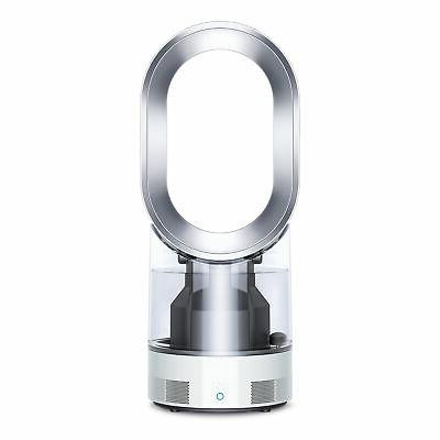 am10 humidifier fan new