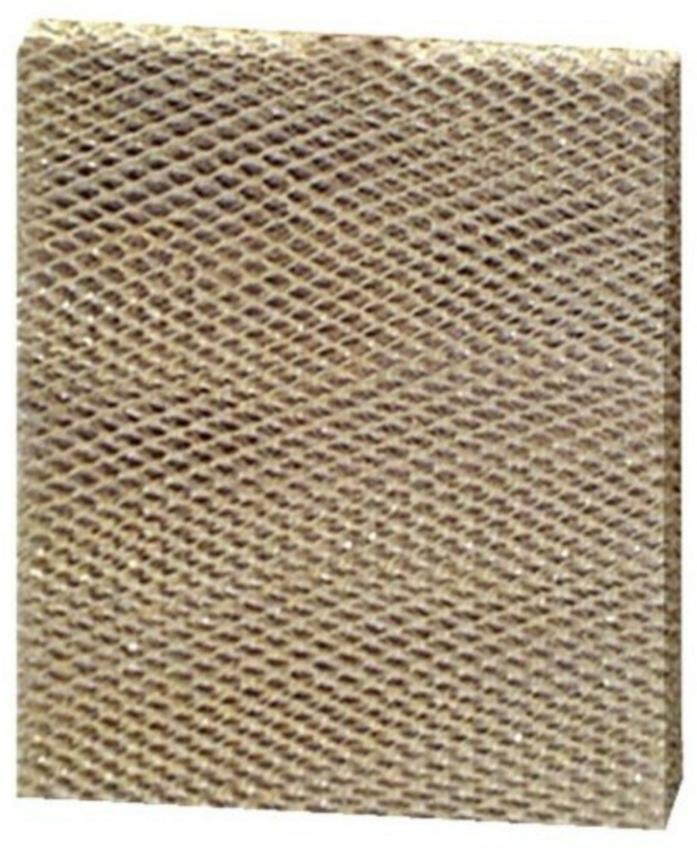Aprilaire Water Humidifier Filter Evaporator For 700 Parts