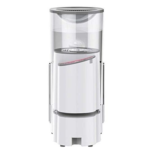 Vornado Element Air & Steam Gallon Humidifier, Ft