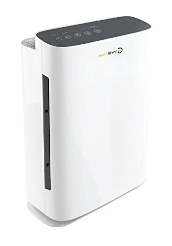 aura 1 air purifier