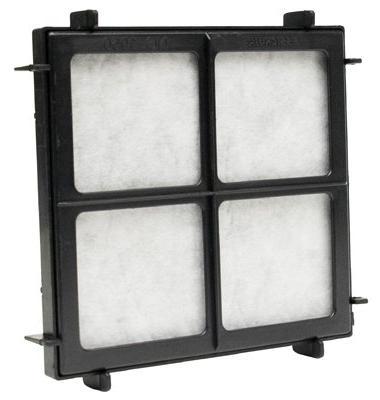 bemis cleaner filter