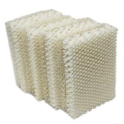 compatible 14911 hdc 12 es12 kenmore humidifier