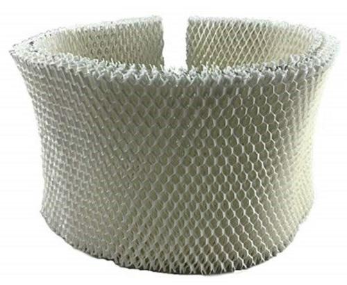 Air Factory Filter Sears 14906