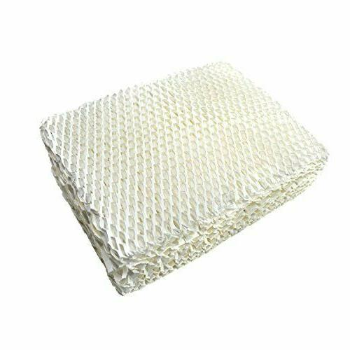 Air Filter Factory For Wick Filter 32-14911 Humidifier 4-P