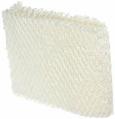 compatible for kenmore 14911 wick filter 32