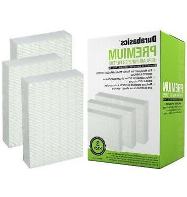 compatible hepa filter r