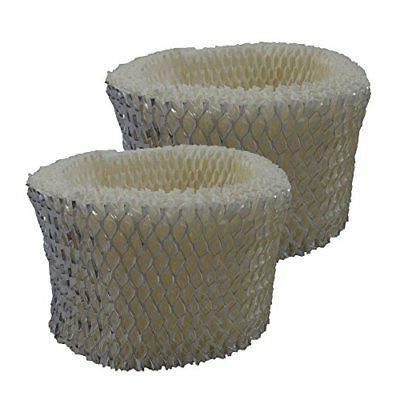Air Filter Factory Compatible Replacement For Gerry H62/85,