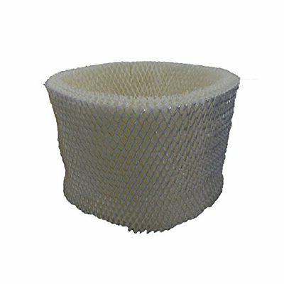 Air Filter Factory Compatible Replacement For Honeywell HCM6