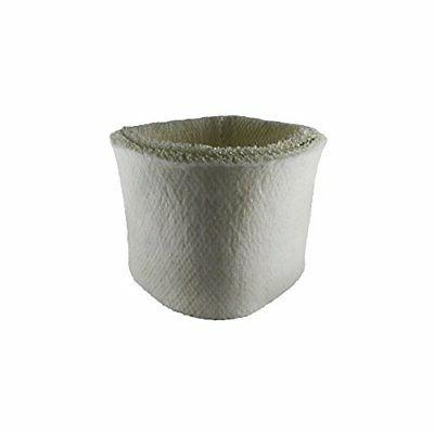 Air Filter Factory Compatible Replacement For Honeywell HW14