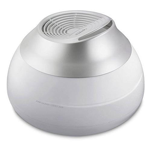 cool impeller humidifier tank