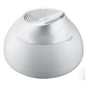 cool mist impeller humidifier filter free 645