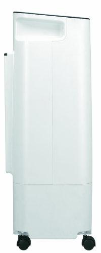 Honeywell CSO71AE Indoor Air Cooler