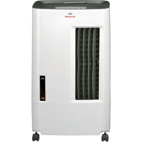 Honeywell CSO71AE Evaporative Air -