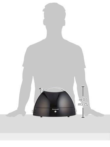 Honeywell Designer Humidifier