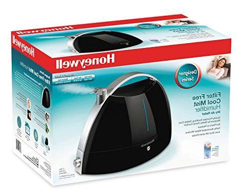 Honeywell Designer