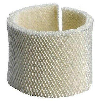 duracraft d88 compatible humidifier wick filter replacement