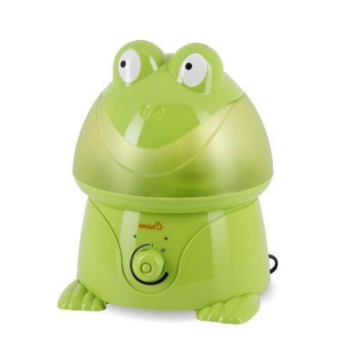 ee 3191 frog ultrasonic cool