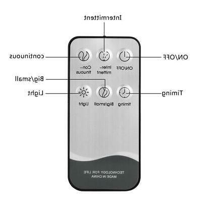 Essential Ultrasonic