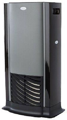 Essick D46720 4 Speed Digital 1200 sq ft Evaporative Multi-R