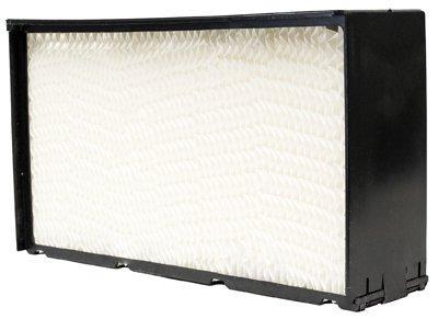 Essickair 7V1041 Humidifier Filter