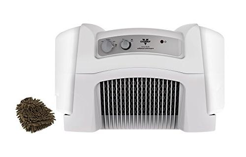 evap40 evaporative humidifier
