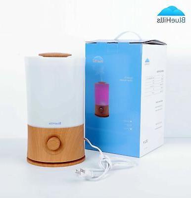 BlueHills ML Oil Humidifier