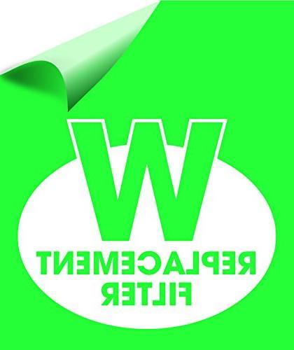 Holmes Wemo 2-pack, HWF80-U
