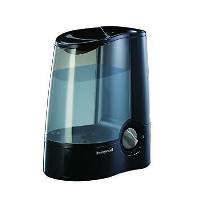 Filter Free Warm Moisture Mist Humidifier