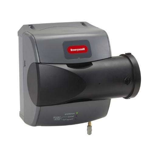 he150a1005 trueeasetm advanced bypass humidifier