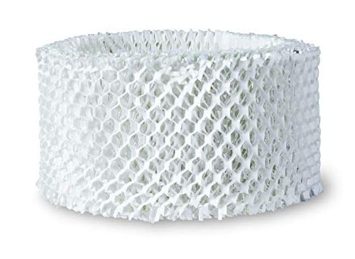 """BestAir Holmes Replacement, Paper Wick Humidifier 4.5"""" x x 9.2"""""""