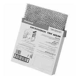 hc22e1003 he225 humidifier pad w
