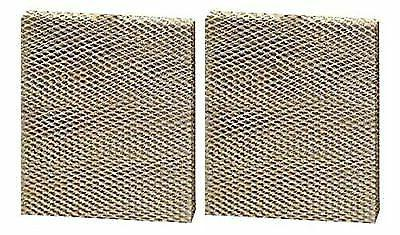 hc26a humidifier pad 2 pack