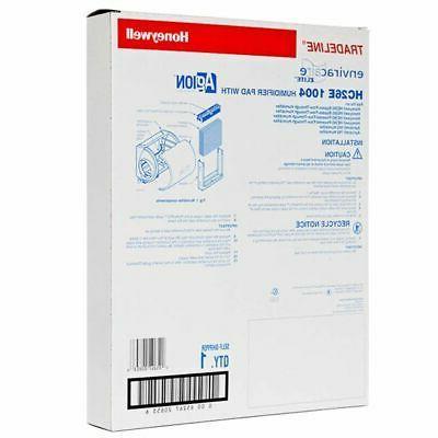 hc26e 1004 humidifier pad
