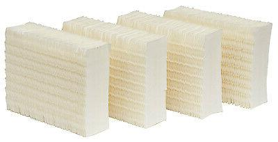 hdc12 humidifier wick filter