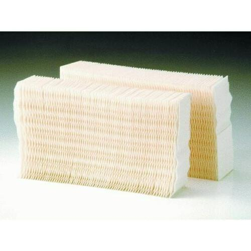 hdc2r humidifier wick filter