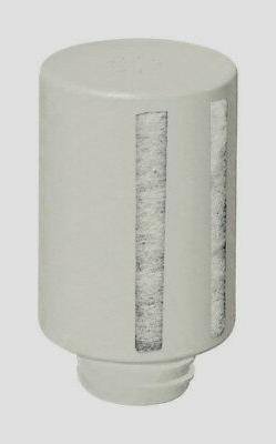 Honeywell HDC500 Demineralization Cartridge Filter for HUL 5