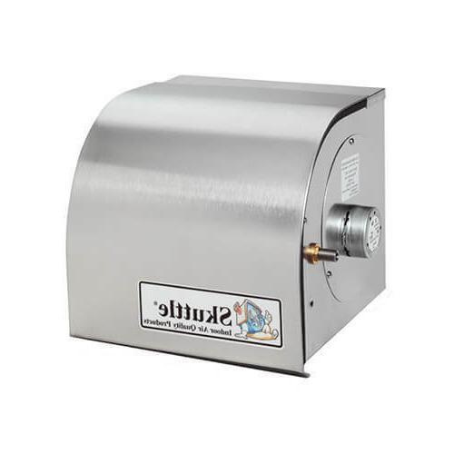 high capacity drum humidifier 90 1 brand
