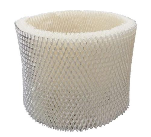 Honeywell Compatible Humidifier Filter HW14