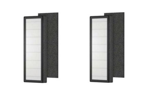 hoover air purifier replacement hepa filter ah60010