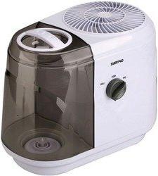 Humidifier 2.0 Gallon Cool Mist Evaporative
