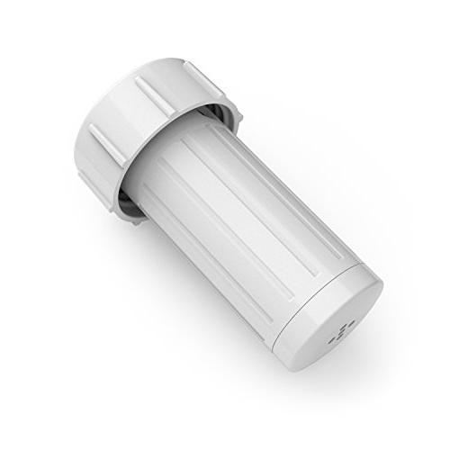 Pure Enrichment Decalcification Cartridge Filter