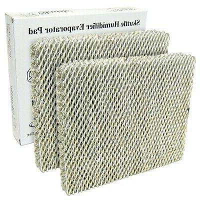 humidifier evaporator pad a04 1725 045 2