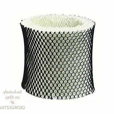 "Holmes ""B"" Humidifier Filter, HWF64"
