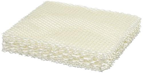 """Honeywell Humidifier Filter """"T"""" For Use HEV615 and HEV620"""