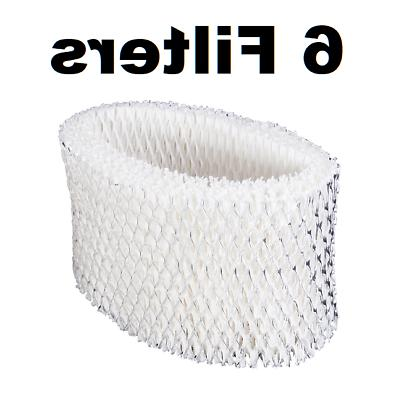 humidifier filter wick for holmes hm 1761