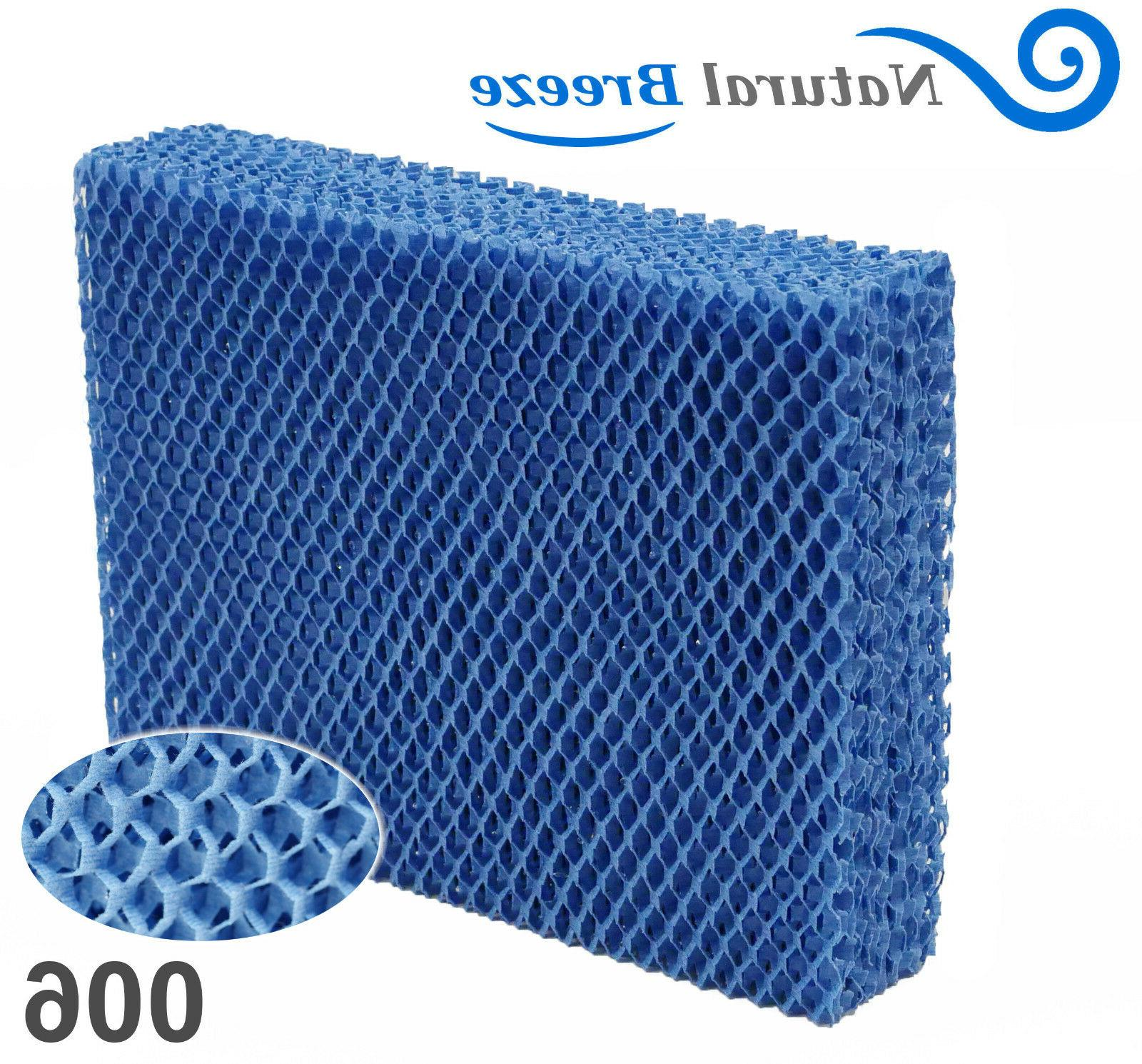 humidifier filter wick reusable replaces
